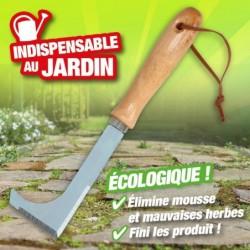 outiror-nettoyeur-de-joints-871125292197.jpg