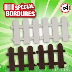outiror-set-4-bordures-de-jardin-871125296329.jpg