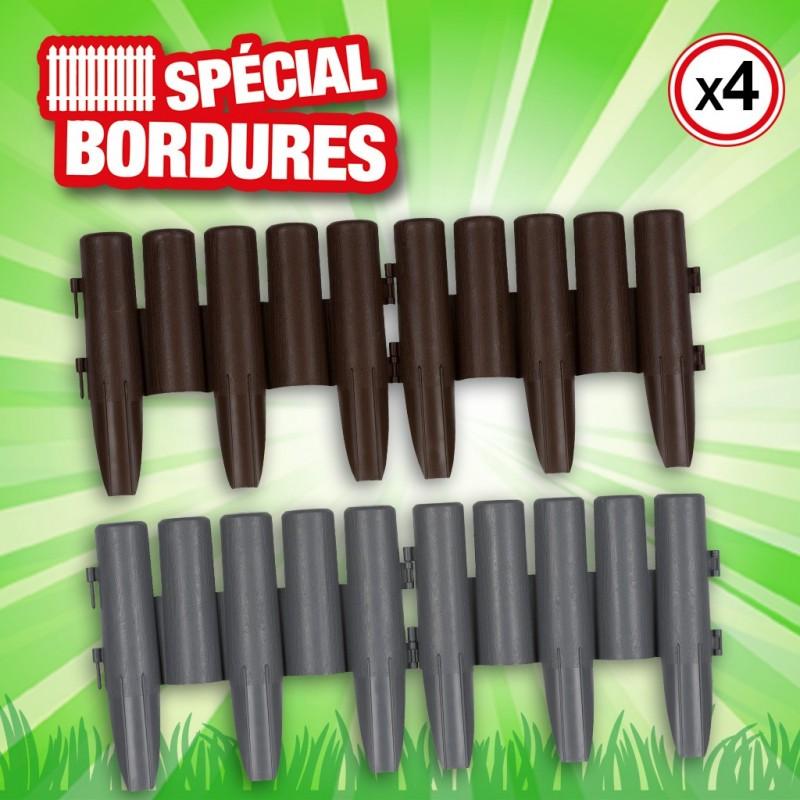 outiror-bordure-4-pieces-rattachables-871125296331.jpg