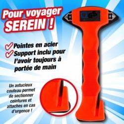 outiror-marteau-de-surete-avec-support-871129201167.jpg