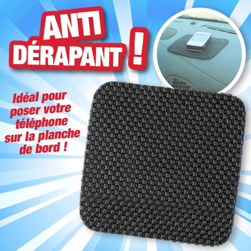 outiror-tapis-antiderapant-871125202527.jpg