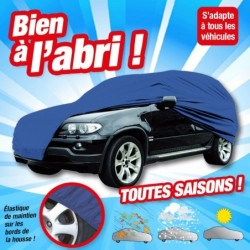 outiror-housse-protection-impermeable-871125207753.jpg