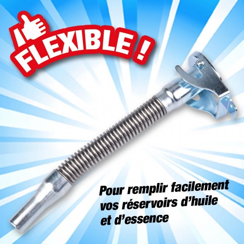 outiror-tuyau-de-remplissage-flexible-pour-voitures-871125241514.jpg