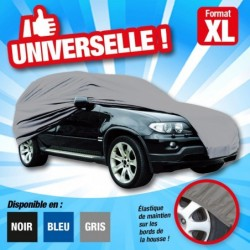 outiror-couverture-voiture-universelle-871125272532.jpg