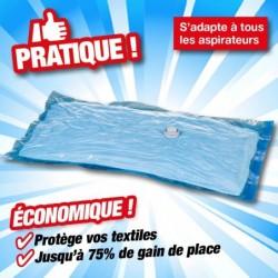 outiror-sac-de-rangement-aspirateur-871125215431.jpg