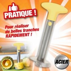 outiror-separateur-eplucheur-ananas-ananas-fraises-871125206657.jpg