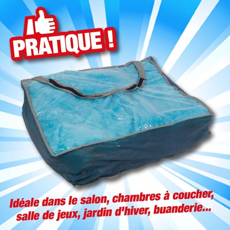 outiror-couvertures-sac-de-rangement-bleu-871125294878.jpg