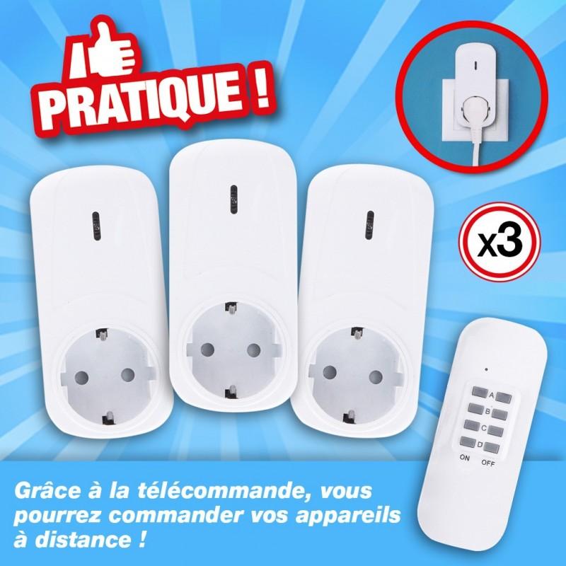 outiror-jeu-de-douilles-3-prises-telecommande-871125207264.jpg
