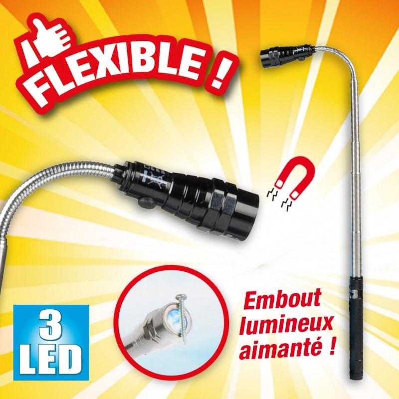 outiror-lampe-torche-telescopique-3-leds-bras-flexible-871125252131.jpg