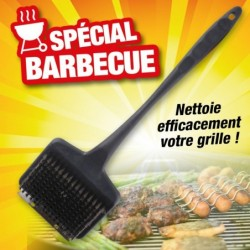 outiror-brosse-nettoyage-grille-barbecue-871125207443.jpg