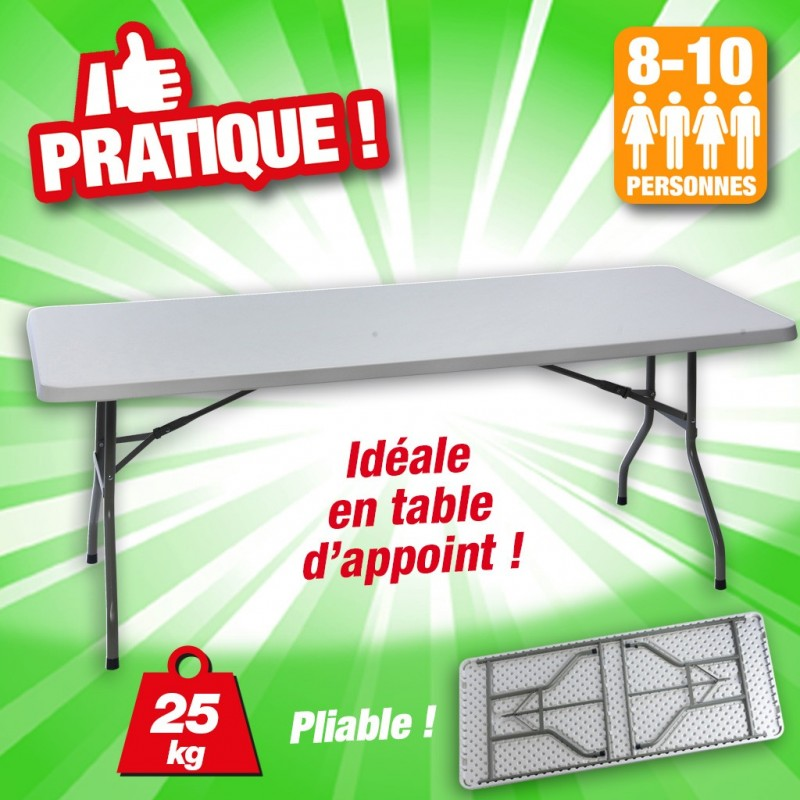outiror-table-resine-appoint-871125254217.jpg