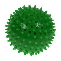 Boules de lavage écologiques avec perles de céramique et picots