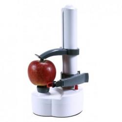 Épluche fruits et légumes électrique