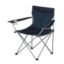Chaise Pliante Confortable Et Lgre