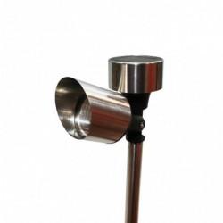 outiror-lampe-led-solaire-exterieur-jardin-871125206720