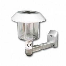 outiror-lanterne-solaire-1-led-871125246053