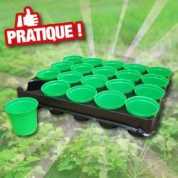 outiror-set-de-culture-avec-plateau-20-pots-871125202482