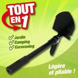 outiror-ensemble-pelle-ceuilleur-tout-en-un-871125206686