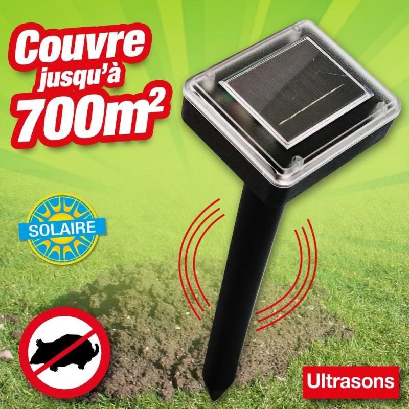 outiror-repulseur-de-taupe-solaire-871125234758