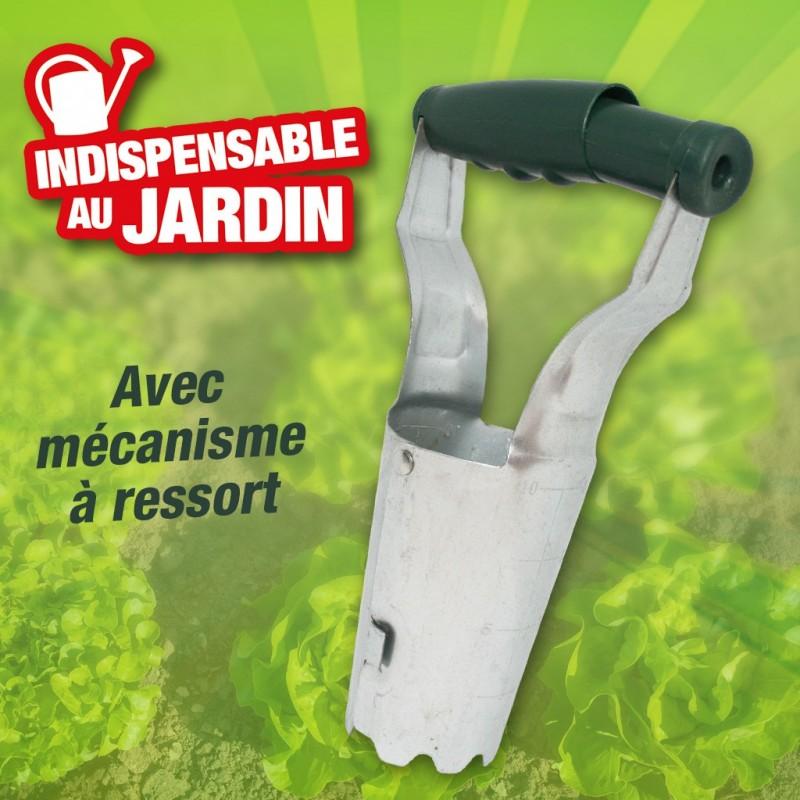 outiror-plantoir-avec-mecanisme-a-ressort-871125219091
