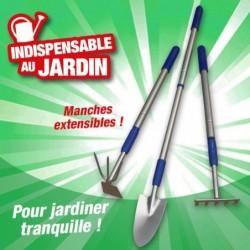 outiror-set-outils-de-jardin-871125290097