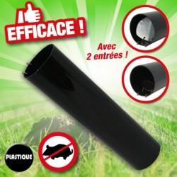 outiror-piege-en-plastique-pour-echauder-les-taupes-871125201575