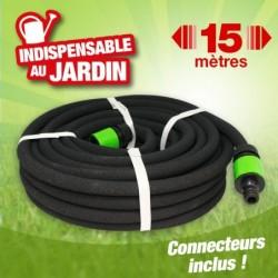 outiror-tuyau-eau-15-metres-plastique-perce-871125202463