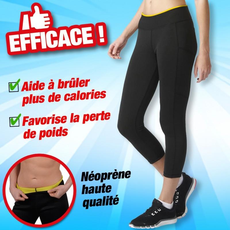 outiror-pantalon-survetement-neoprene-haute-qualite-871125216010