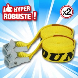 outiror-sangles-extra-robustes-longues-pour-le-transport-871125241858