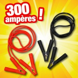 outiror-cables-alimentation-300-amperes-871125276418