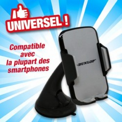 outiror-support-smartphone-universel-avec-ventouse-871125206983