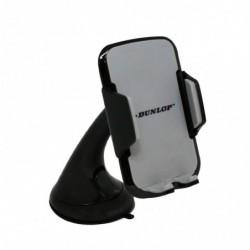 outiror-support-smartphone-universel-avec-ventouse-871125206983