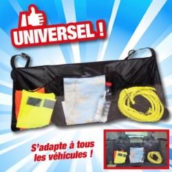 outiror-sac-de-rangement-pour-voiture-871125203036