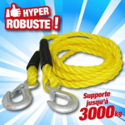 outiror-corde-de-remorquage-3-tonnes-871125236239