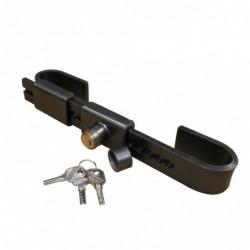 outiror-serrure-a-conteneur-acier-trempe-871125251199