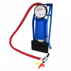 outiror-pompe-a-pied-a-manometre-871125204299