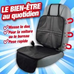 outiror-house-de-siege-voiture-universelle-magnetique-871125220447
