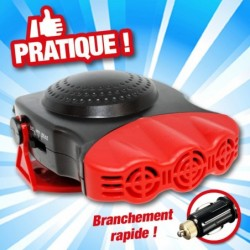 outiror-ventilateur-chauffant-degivrage-voiture-871125227592