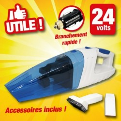 outiror-aspirateur-voiture-24-volts-871125299804