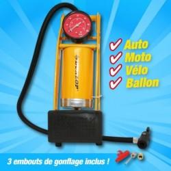 outiror-pompe-a-pied-stable-a-manometre-adaptateurs-871125241768