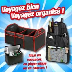 outiror-set-de-rangement-pour-voiture-3-pieces-871125291496