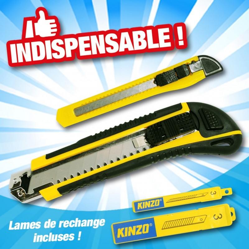 outiror-jeu-de-couteaux-2-pieces-avec-lames-de-rechange-871125279384