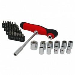 outiror-ensemble-de-37-outils-et-embouts-de-vissage-871125206830
