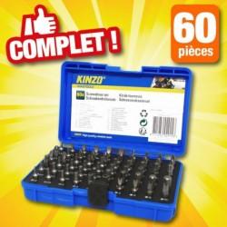 outiror-jeu-de-bits-kinzo-60-pieces-871125202915