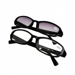 outiror-lunettes-de-lecture-en-verre-dioptrique-2-pieces-871125279305