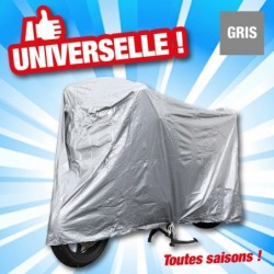 outiror-housse-de-protection-universelle-motos-scooters-871125252499