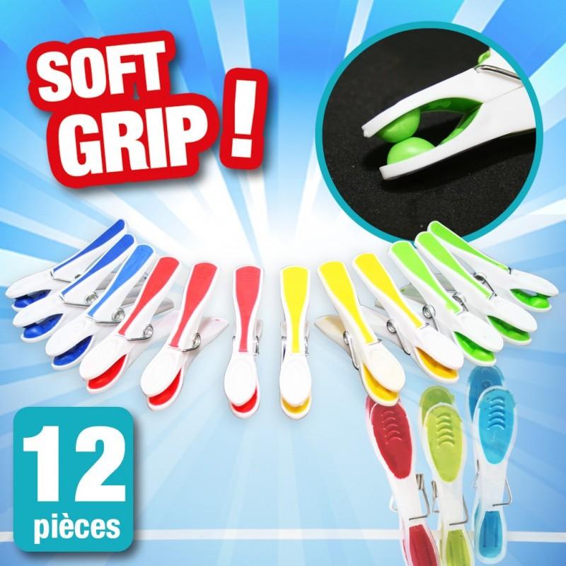 outiror-pinces-a-linge-plastique-soft-grip-871125205859