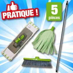 outiror-kit-de-depoussierage-5-pieces-871125285374