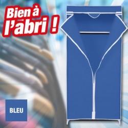 outiror-armoire-a-linge-bleue-a-fermeture-eclair-871125208328