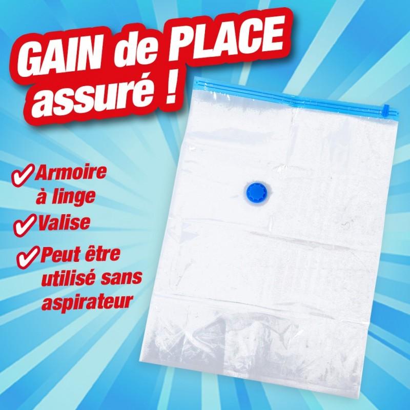 outiror-sac-de-rangement-a-enroulement-sous-vide-871125215436